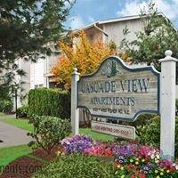 Cascade View Apartments