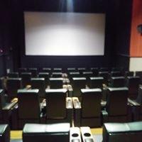 41st Avenue Cinemas