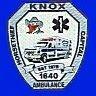 Knox Area Ambulance Service