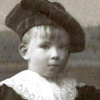 Scotland's Greatest Story - professional Scottish genealogy research