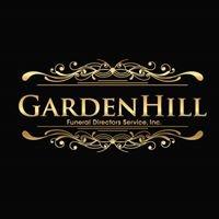 Gardenhill Funeral Directors