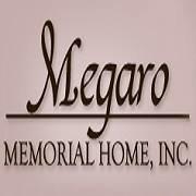 Megaro Memorial Home