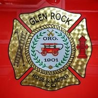 Glen Rock Hose & Ladder Co.