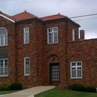 Andrews-Hann Funeral Home