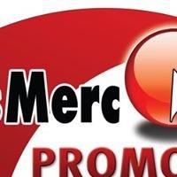 PottsMerc Promotions