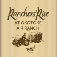 Ranchers' Rise