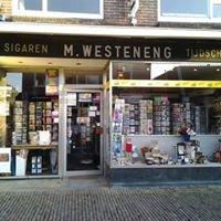 Techador Westeneng