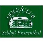 Golfclub Schloß Frauenthal