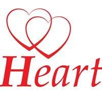 HeartLinks Heart Transplant Support Group