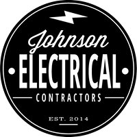 Johnson Electrical Contractors