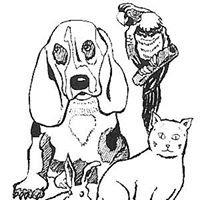 Loving Pets Memorial Services Ltd.