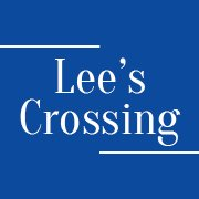 Lee's Crossing Apartment Homes