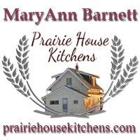 Prairie House Kitchens - Bosch Kitchen Appliances