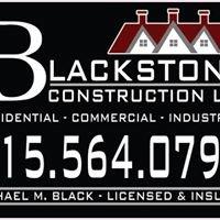 Blackstone Construction