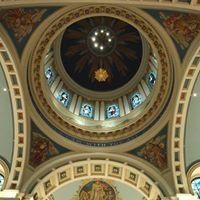 Cathedral Parish of Saint Patrick
