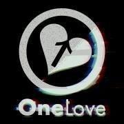 OneLove / Agencia Integral de Comunicación