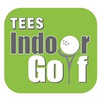 Tees Indoor Golf