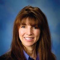 Teresa Lindsay - Mortgage Officer