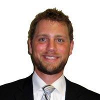 Erik Carrier - Realtor/Property Management