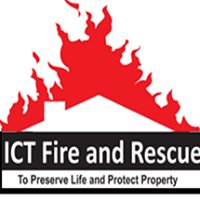 ICT Fire & Rescue