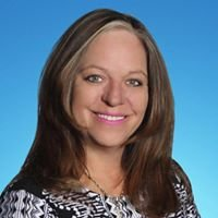 Allstate Insurance Agent: Lynette Coley Agency, Inc.