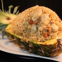 Simply Thai Restaurant- Middletown