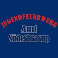 Jugendfeuerwehr Amt Süderbrarup