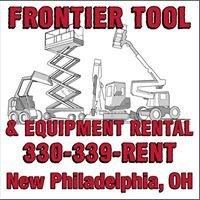 Frontier Tool & Equipment Rental