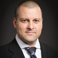 Roger Day - Residential Mortgage Loan Originator