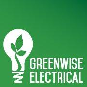 Greenwise Electrical