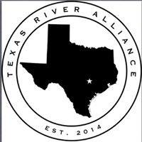 Texas River Alliance