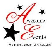 Awesome Events