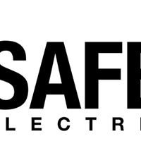 B-Safe Electric