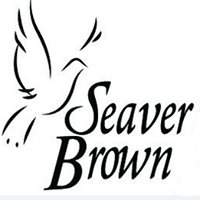 Seaver Brown Funeral Service & Crematory
