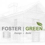 Foster Green Design Build LLC