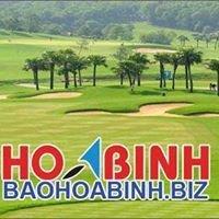 Phoenix Golf Resort, Hoà Bình