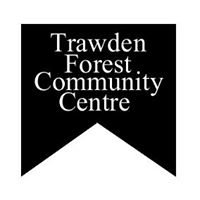 Trawden Forest Community Centre