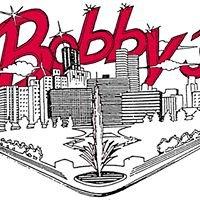Bobby's Lounge
