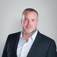 Brad Pond Trusted Real Estate Advisor