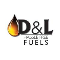 D & L Fuels