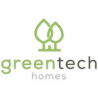 GreenTech Homes Chattanooga