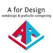 A for Design