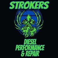 Strokers Diesel Performance & Repair