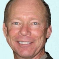Phil Rooke Real Estate Marketing