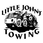 Little John's Towing