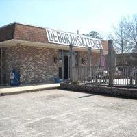 Deborah's Kitchen