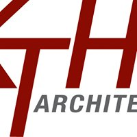 KTH Architects, Inc.