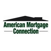 American Mortgage Connection