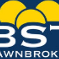 BST Pawnbrokers