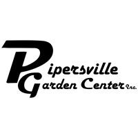 Pipersville Garden Center